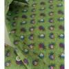 Camicia in puro cotone molto leggero LINEA L