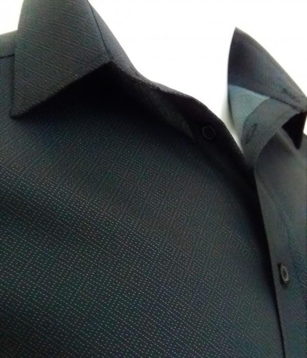 Camicia in puro cotone LINEA L